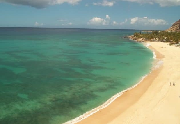 Beach Rightlg